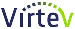 Virtev Logo
